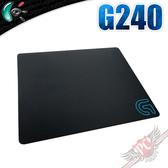 [ PC PARTY ] 羅技 Logitech G240 布質 滑鼠墊