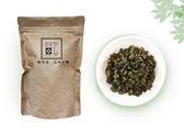 【名池茶業】東方紳士綠茶 20入茶包 送親密罐
