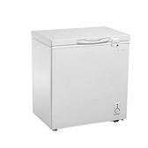 HERAN禾聯 200L冷凍櫃 HFZ-2062