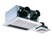 ALASKA 阿拉斯加 多功能浴室暖風乾燥機 LOHAS單吸式 RS-628 220V