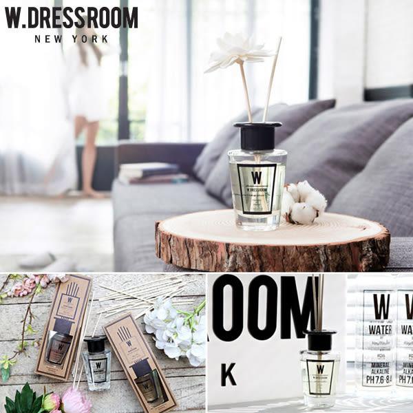韓國 W-DRESSROOM 第五大道天然室內擴香瓶 70ml