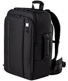 【】Tenba 天霸 Roadie Backpack 20 638-721 路影 單眼相機後背包 雙肩後背包 可放17吋平版
