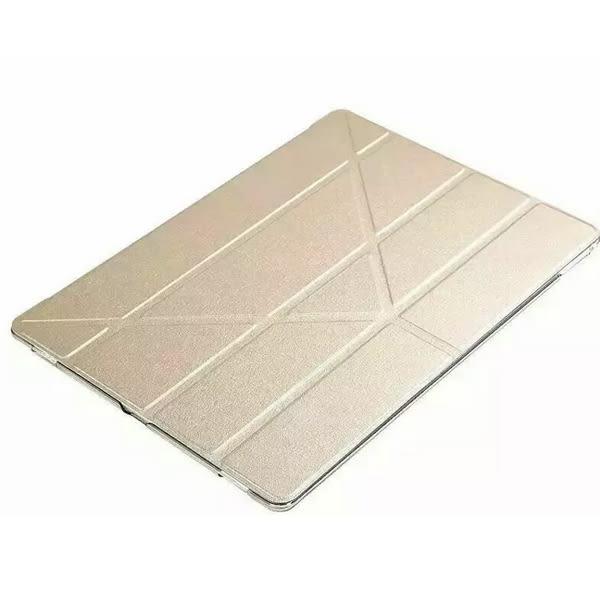 ipad pro 保護套 皮套 可立 保護殼 ipad air2 air ipad mini 包邊 美樂蒂