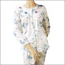居家睡衣│蕾絲二件式睡衣.圓領.洋裝.休閒穿搭.居家服.推薦哪裡買專賣店特賣會便宜