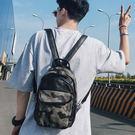 【5折超值價】經典潮流街頭迷彩風格後背包