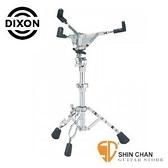 【缺貨】Dixon小鼓架 PSS-9280 小鼓架台灣製-標準型