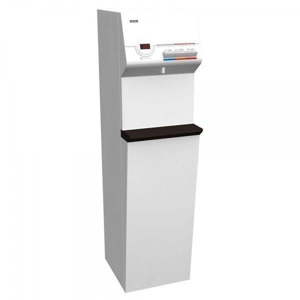 賀眾UR-632AW-1直立式純水磁礦飲水機 ~ 冰溫熱
