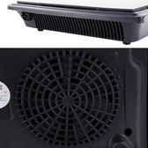 電磁爐 皇冠良品JF20A1電磁爐家用聚能爆炒智能特價大功率大按鍵電磁灶 霓裳細軟