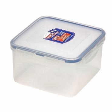 樂扣樂扣微波保鮮盒 1.2L