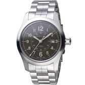 漢米爾頓 Hamilton 卡其飛行先鋒機械腕錶 H70605193