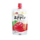 十全蘋果醋飲料(即飲品)100ml 【康鄰超市】