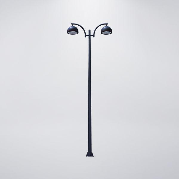 貓頭鷹戶外景觀燈 防水型 可客製化 可搭配LED