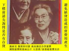 二手書博民逛書店Telling罕見Lives: Women s Self-Wri