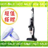 《贈$1680烘鞋機》Electrolux PF91-6BWF 伊萊克斯 Pure F9 滑移百變 無線吸塵器 (旗艦款)
