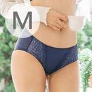 0510配褲-海藍-M