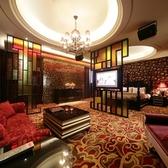 【台中】杜拜風情時尚旅館-B房型3小時休憩券(2013)