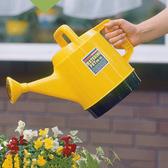 噴壺 愛麗思灑水壺多用澆水壺兩用澆花澆菜家用壺園藝工具噴壺