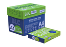 BLC 雪白 70gsm A4 影印紙 20包/箱