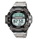 【東洋商行】免運 CASIO 卡西歐 運動腕錶 SGW-300HD-1AVDR 手錶 運動錶 電子錶 腕錶