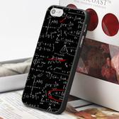 [機殼喵喵] iPhone 7 8 Plus i7 i8plus 6 6S i6 Plus SE2 客製化 手機殼 133