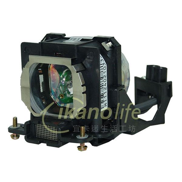 PANASONIC-OEM副廠投影機燈泡ET-LAE900 / 適用機型PT-AE700U