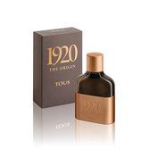 TOUS 1920男性淡香精60ML
