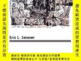 二手書博民逛書店My罕見Own Private GermanyY256260 Santner, Eric L. Princet