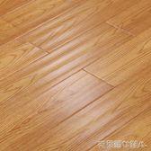 地板-倍肯純實木地板廠家直銷 進口A級原木番龍眼 仿古橡木紋環保耐磨 igo克萊爾