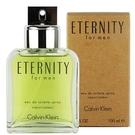 ●魅力十足● CALVIN KLEIN CK Eternity for men 永恆 男性淡香水 100ml TESTER