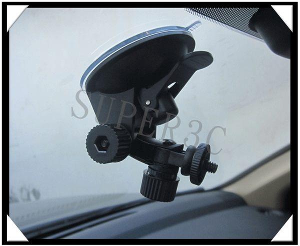 新竹【超人3C】保證穩! GPS 行車紀錄器 數位相機 雲台 螺絲 螺紋 螺旋 支架 吸盤 4000153@3G3