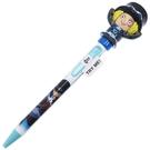 又敗家@日本製造Sakamoto海賊王ONE PIECE變臉原子筆#225艾斯薩波死亡外科醫生羅航海王圓珠筆