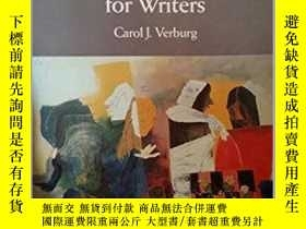 二手書博民逛書店Ourselves罕見Among Others Cross-cultural Readings For Write