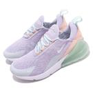 【六折特賣】Nike 休閒慢跑鞋 Wmn...