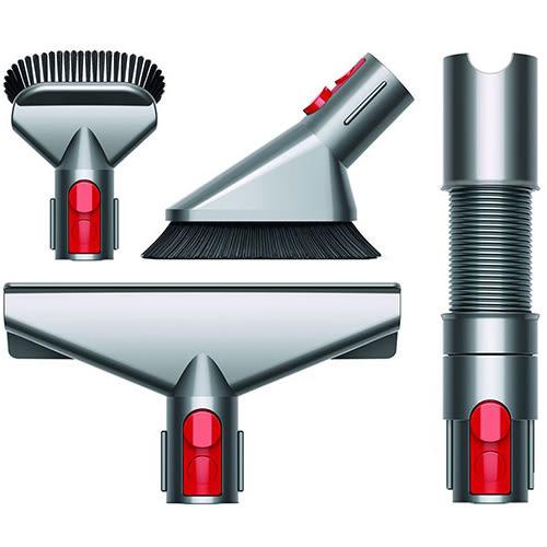 【日本代購】Dyson 原廠Handheld Tool Kit 吸塵器 清潔工具套件 V7 V8系列專用