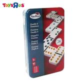 玩具反斗城 Pavillion 雙六骨牌遊戲