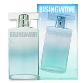 【RISINGWAVE】潮湧 自由海岸 男性淡香水 50ml