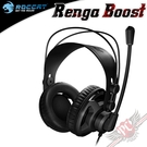 [ PC PARTY ] 德國冰豹 ROCCAT Renga Boost 耳機