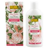 托斯卡納 玫瑰卸妝水