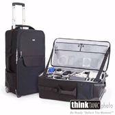 創意坦克 ThinkTank LM576 Logistics Manager 30吋 滾輪式大型行李箱 【公司貨】TTP730576  Y42