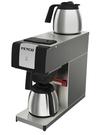 金時代書香咖啡 FETCO 小型商用美式咖啡機 內附專用濾紙 100入 CBS-2121P (隨機贈送專用玻璃壺)