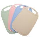 SK152擀麵板 砧板 廚房必備菜板切水果粘板塑料佔板抗菌防黴刀板家用案板