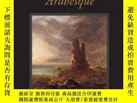 二手書博民逛書店Tales罕見Of The Grotesque And ArabesqueY256260 Edgar Alla