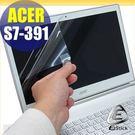 【EZstick】ACER Aspire...