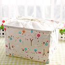 收納盒 超大收納洗衣籃 玩具雜貨收納  45*30*25【ZA0721】 icoca  09/14