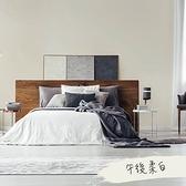 【dHSHOP】午後柔白_白 dH精選乳膠漆 1公升 牆面乳膠漆 獨家設計色 無甲醛 無毒 立邦油漆