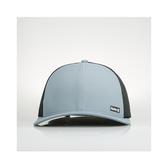Hurley LEAGUE HAT 棒球帽 (男女)