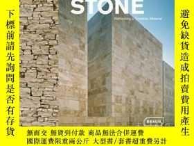 二手書博民逛書店Set罕見In StoneY368185 Dirk Meyhoe