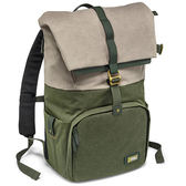 ◎相機專家◎ National Geographic 國家地理 NG RF5350 中型後背包 正成公司貨