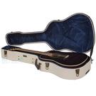 [唐尼樂器] 公司貨免運 Gator Cases Journeyman 系列 頂級硬盒 D桶木吉他專用 麻紡米色