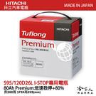 【 HITACHI 】S95 日本原裝 ...